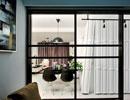 简单而舒适的家居元素设计 为想象留空间现代风格