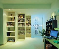 经典书房设计