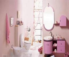 让你意乱情迷的卫浴间 - 卫生间