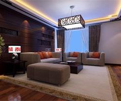 家装-客厅