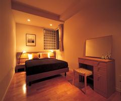 演绎万种风情 - 卧室
