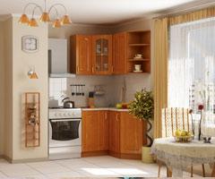 30款经典时尚气派厨房设计