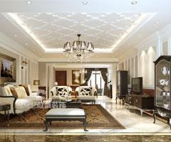 修图片,家庭装修图片,室内装修效果图,装饰图库 中国装饰联盟