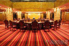 人间罕见的顶级豪华会所欧式其它装修图片