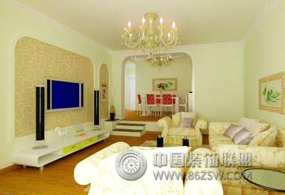 重温古典家居生活 厨房装修效果图 -重温古典家居生活 厨房装修图片