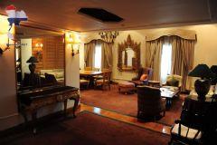 美萍酒店 邓丽君最后时刻走过的地方