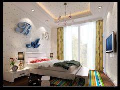 翰园欧式别墅设计风格