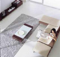 地道日式收纳型家居
