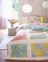 温馨卧室 享受睡眠好时光