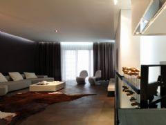 1802号公寓现代风格公寓