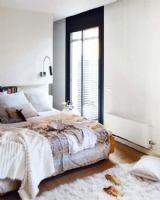 巴塞罗那现代公寓设计