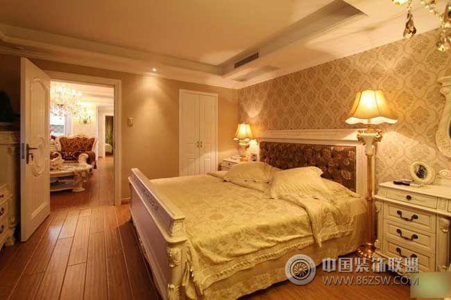 80平米房子装修效果图图片 80平方房子装修效果图,80平米