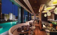 全球最奢华套房 花花公子的光顾场所