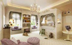 超温馨时尚范的优雅居室生活