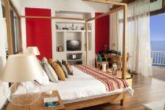 最新卧室图片展示