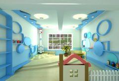 桃李路幼儿园