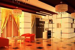 名典咖啡厅
