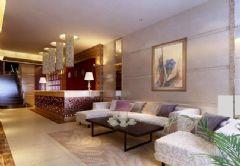 广州商务宾馆