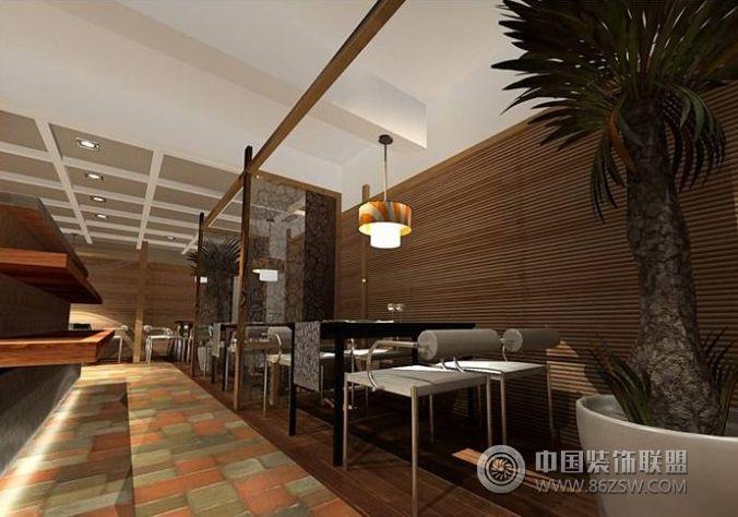 效果图 云南茶室  类型:公装 房型:茶馆 面积:未注明 费用:10-20万 设