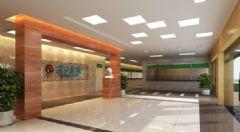 霞浦福寧醫院