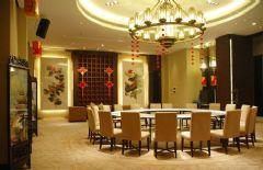 湖南省委蓉園賓館