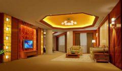 葫芦岛酒店