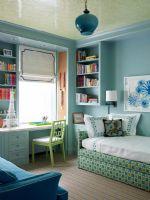 家居天花板创意设计(三)