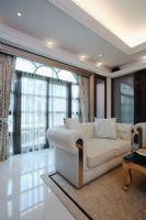 奢华家居装修设计风格