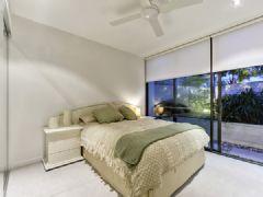 250平米奢华豪宅设计效果