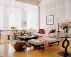 简约家居设计  时尚生活