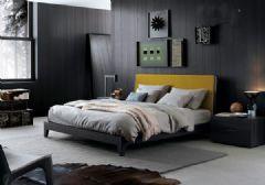 梦的温床之卧室设计