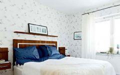 47平米小户型时尚家居设计