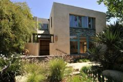 建于1996年的美国372平米豪宅