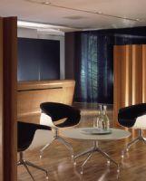 时尚空间 总部办公室设计