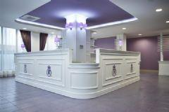 牙科診所空間設計