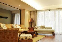 日式家居设计风格