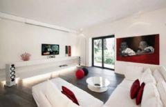 罗马Celio公寓
