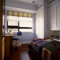 430平米后现代奢华别墅 儿童房装修效果图 八