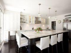 实用美观的厨房设计(三)