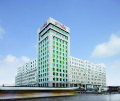 德国柏林温安洛酒店