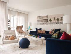 葡萄牙温馨公寓