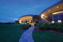Portabello Estate享受海景顶级豪宅