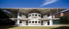 日本圣心国际学校