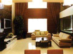 高品质顶层公寓