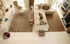 68平米温馨小公寓
