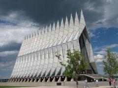 世界创意建筑设计 (四)