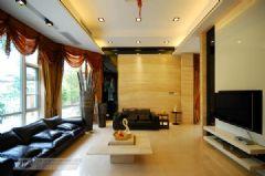 百年装修设计之别墅设计案列欧式风格别墅