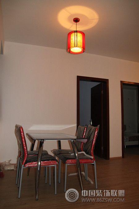 简装客厅装修图片高清图片