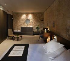 西班牙瓦伦西亚Caro酒店