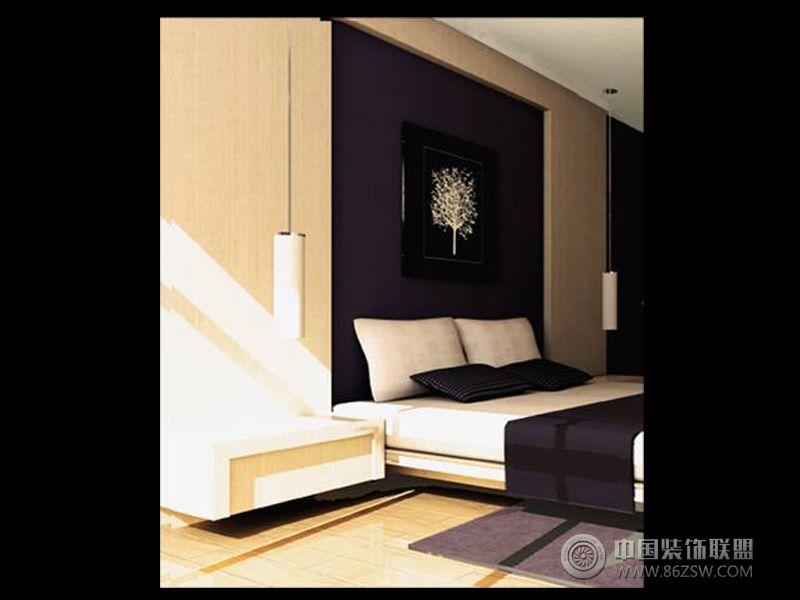极简风 简约装修效果图 江门中式风格客厅装修